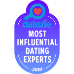 datezie-badge-150px.png