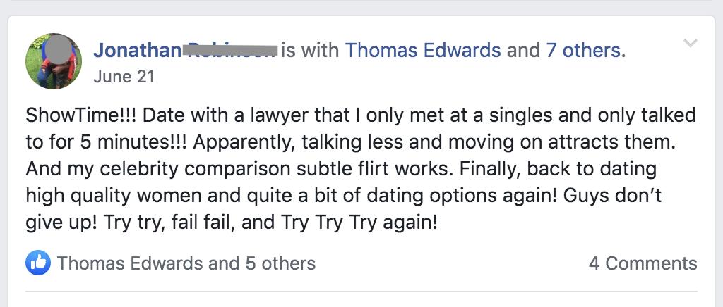 FB Testimonials 3.png