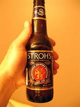 Enjoy a cold one, image from wikipedia