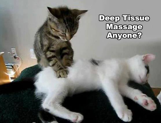 Image from Massage Center, Thousand Oaks