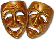 Masks by theater-masks.com.jpg