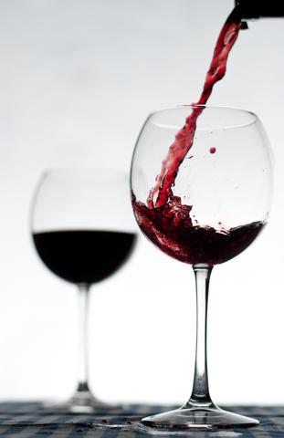 Wine by Keep Wine Simple.jpg