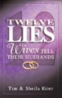 12 Lies Wives.jpg