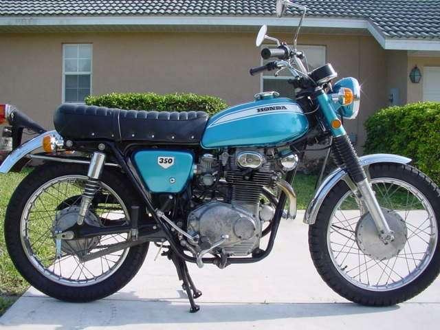 Honda 350 1970.jpg