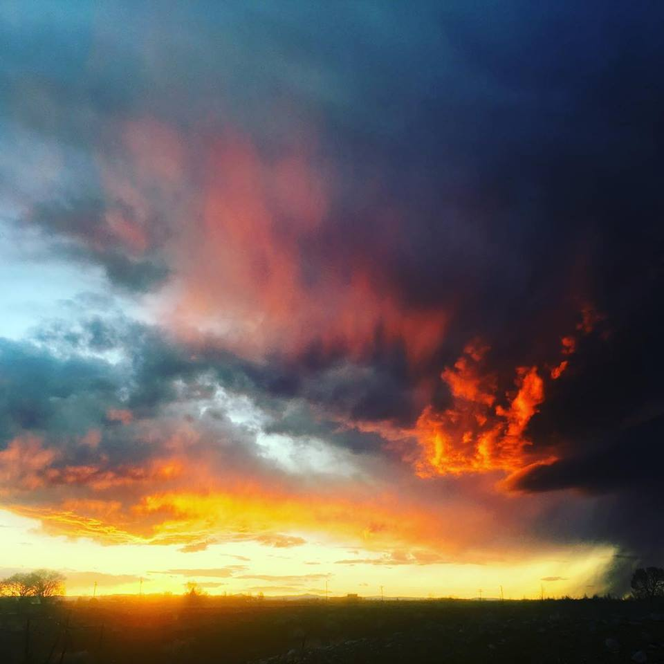 image by Jamie Tedesco of Taos, IG jtedesco8877