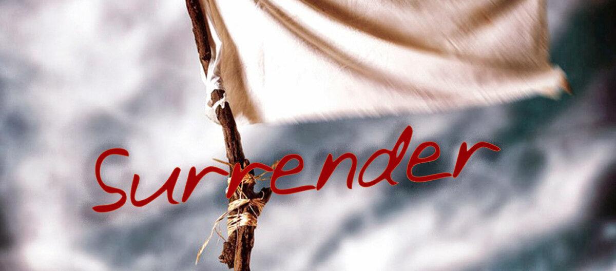 white-flag-surrender-.jpg