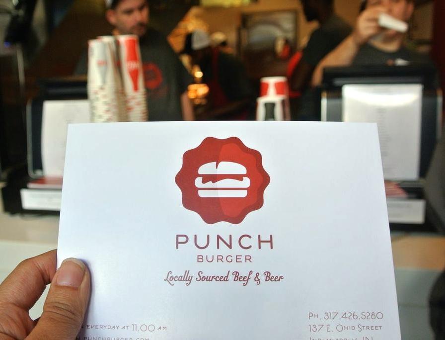 punchburger.jpeg