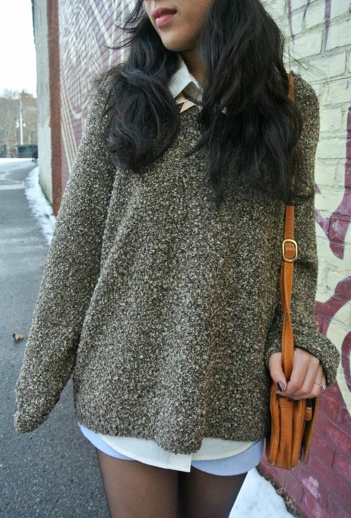 goodwillsweater.jpeg