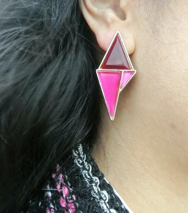 earrings.jpeg