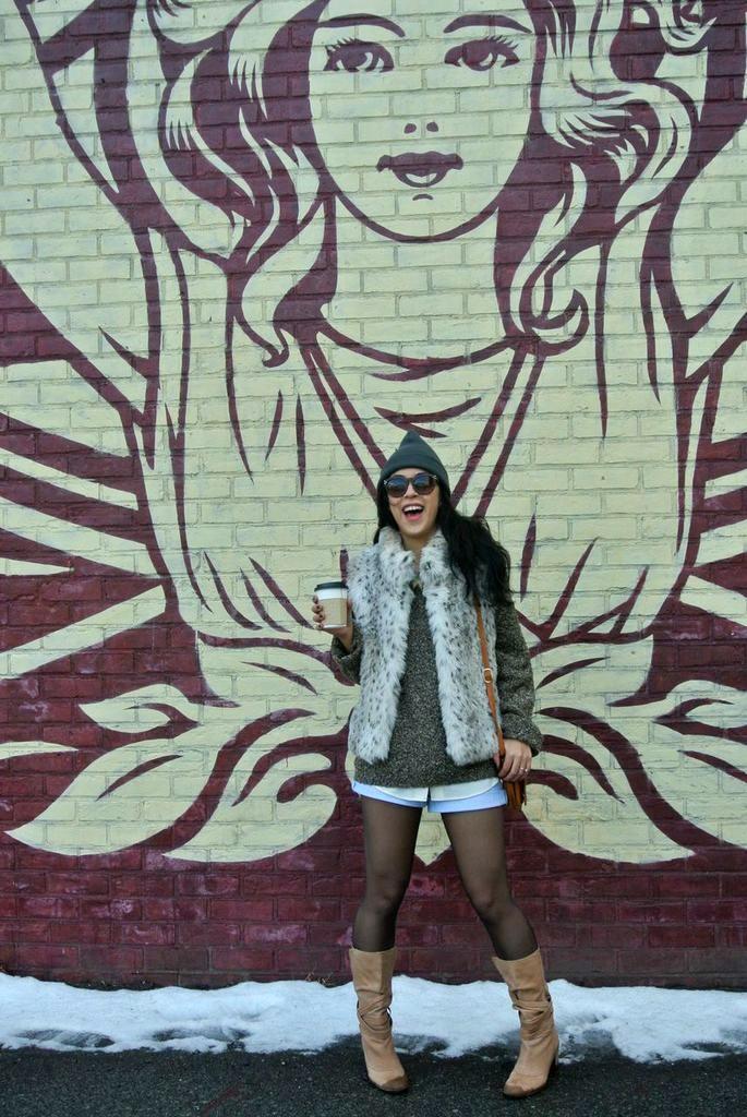 brooklyn thrifting.jpg