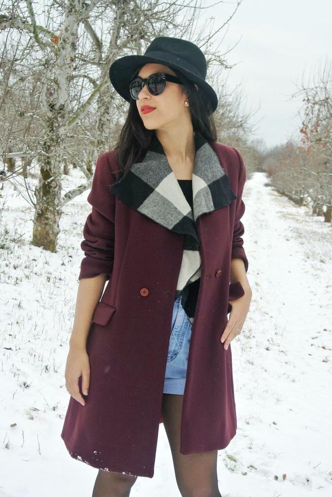 thriftedcoat.jpeg