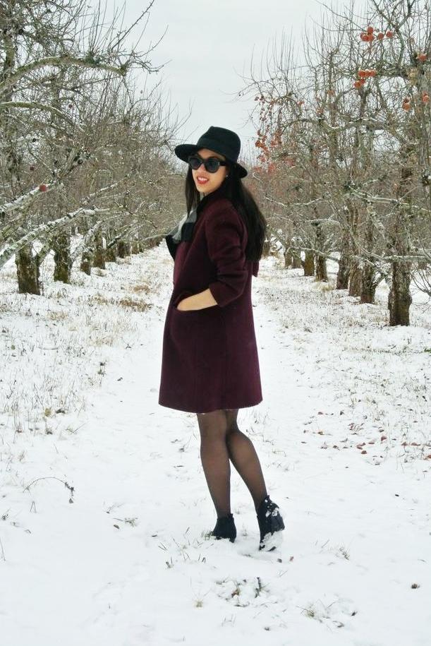 darkredcoat.jpeg