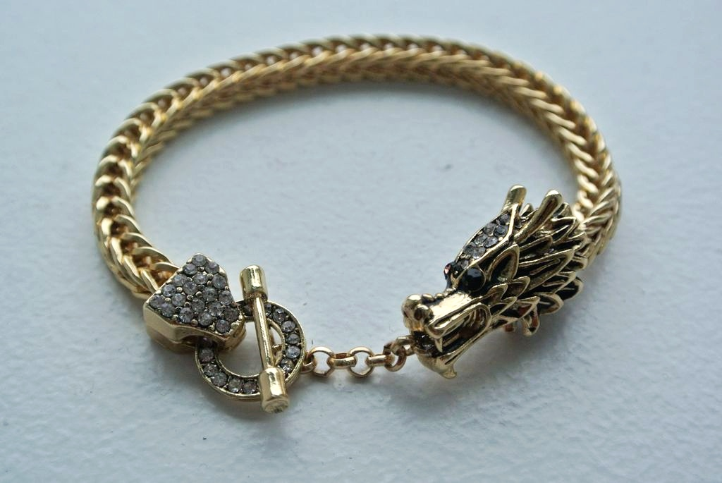 dragon bracelet.jpeg
