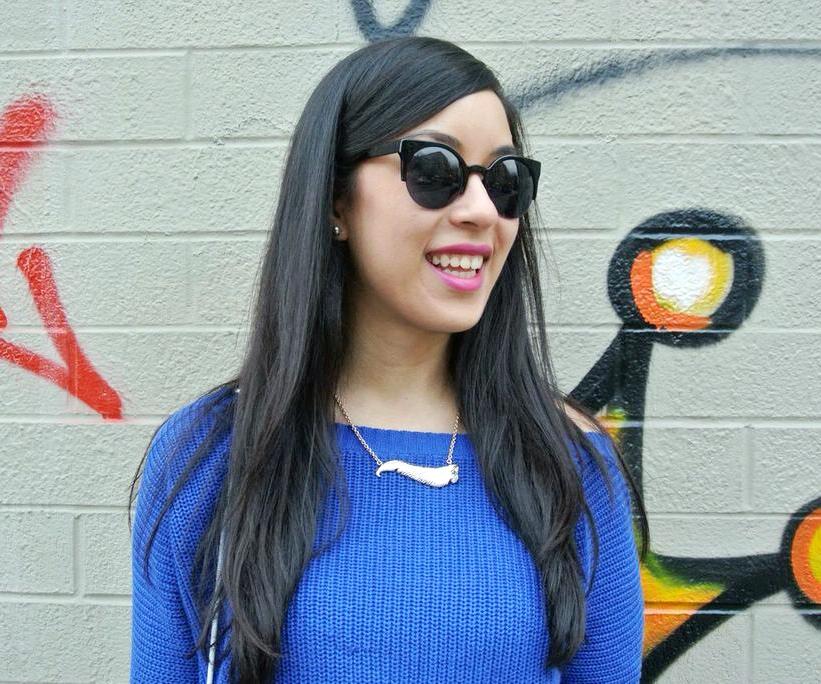 wowvintage sunglasses.jpeg