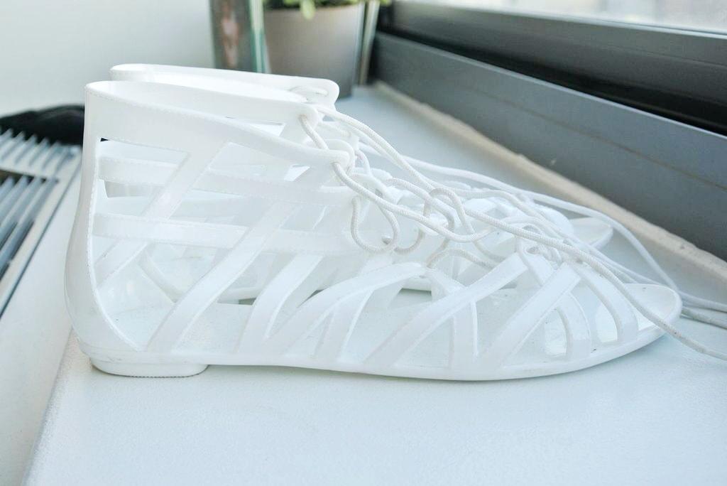 white sandals.jpeg