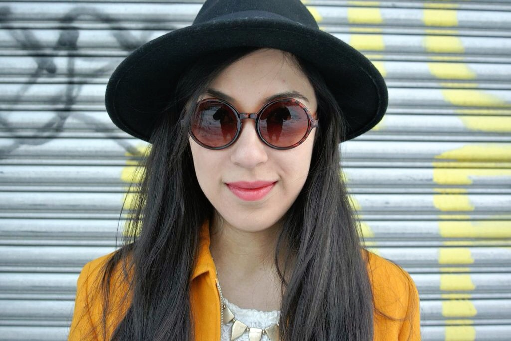vintagesunglasses.jpeg