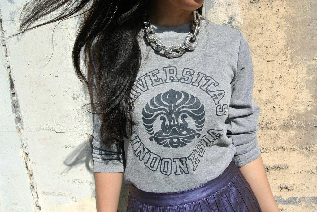 thriftedsweatshirt