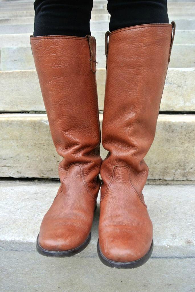 leatherboots.jpeg