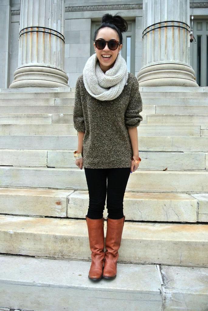 thriftedsweater