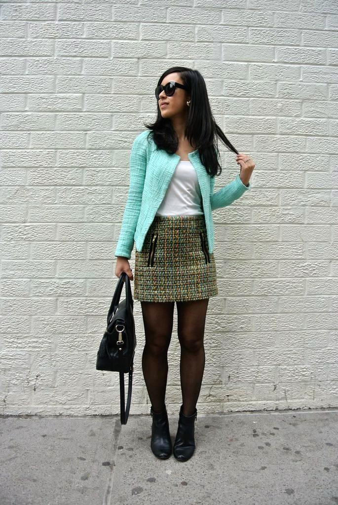 thriftedskirt.jpg