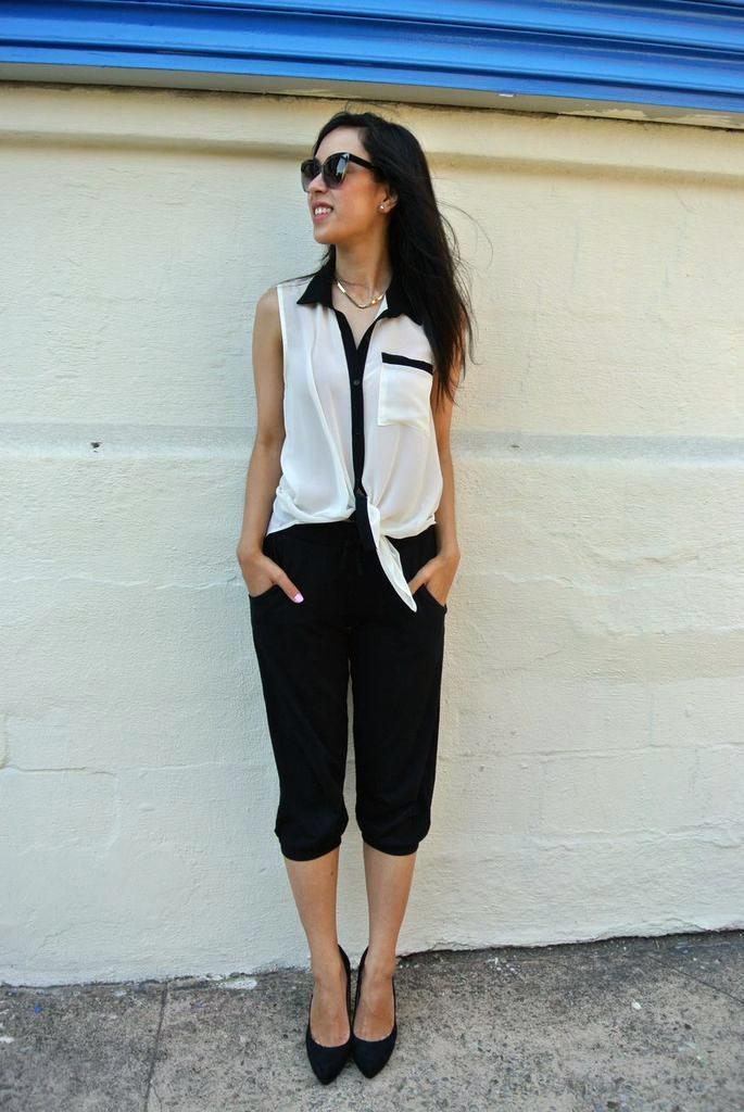 thrift fashion