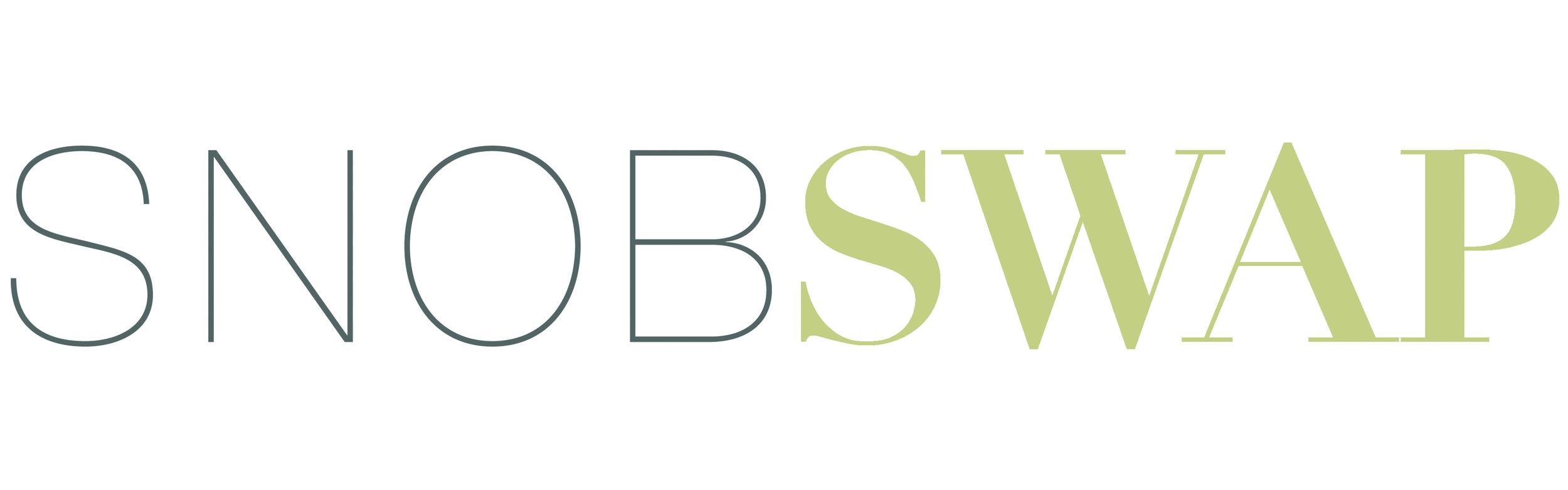 snob-swap-logo.jpg