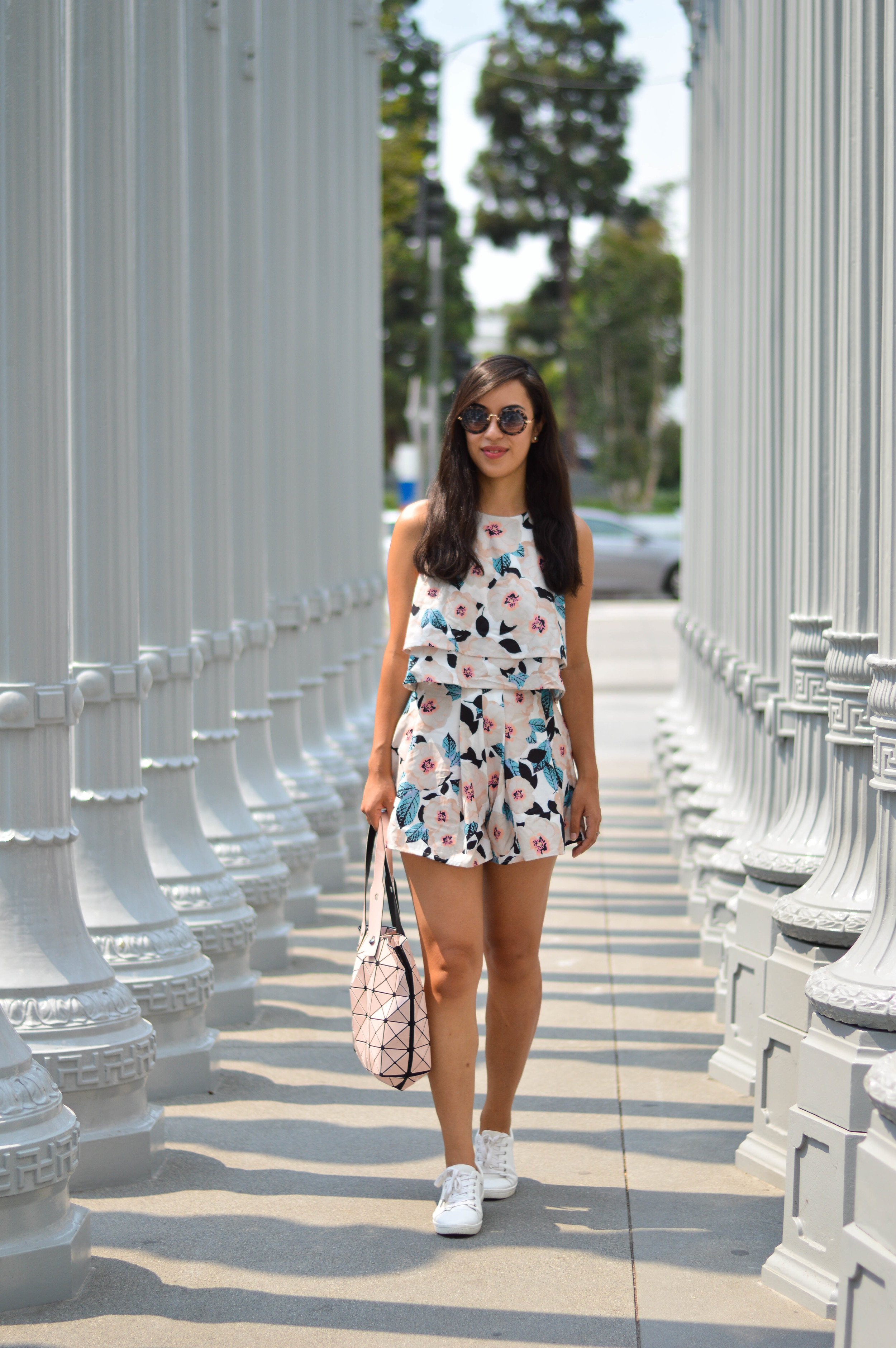 amazon fashion blogger