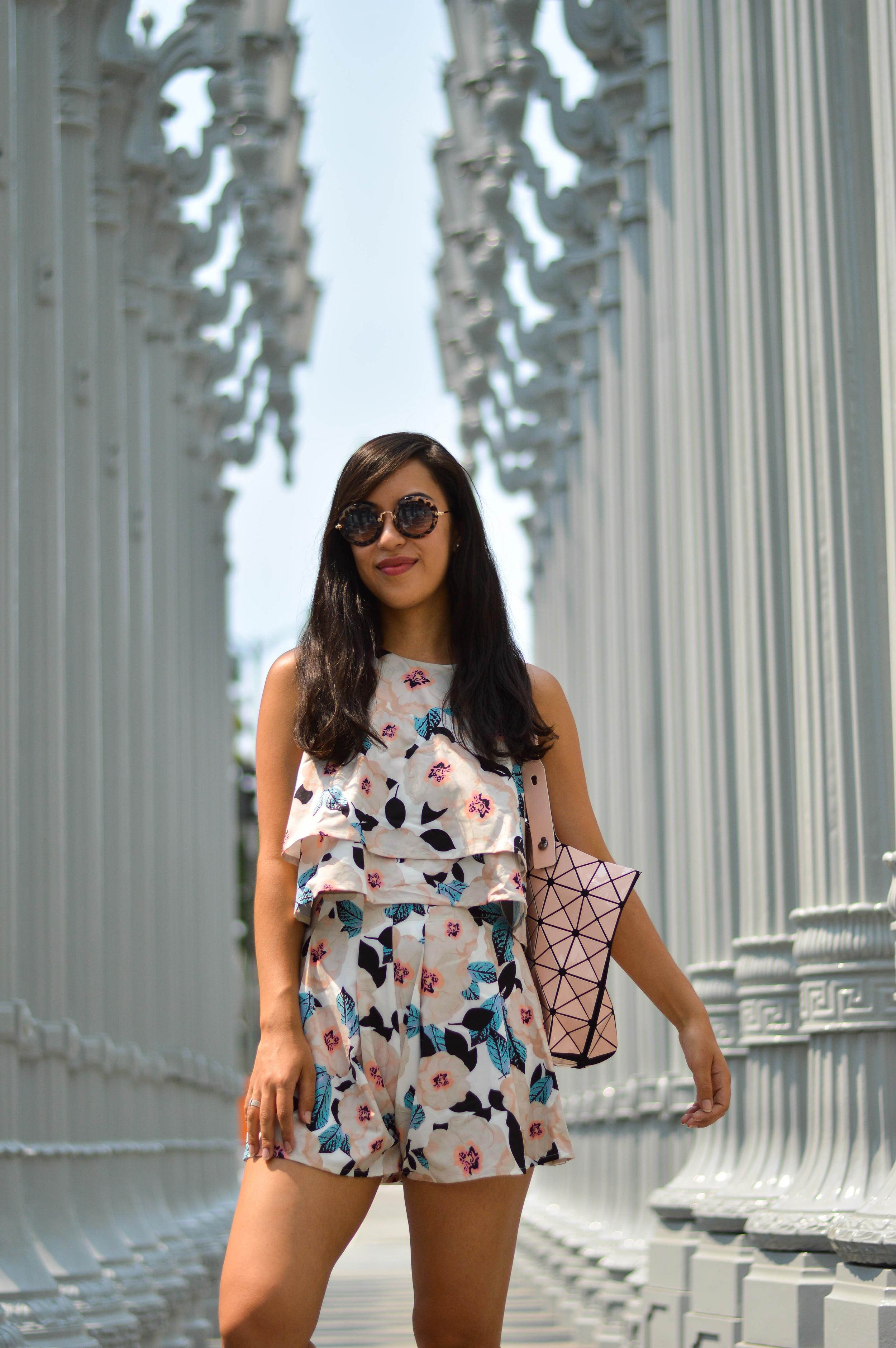 coord fashion blogger