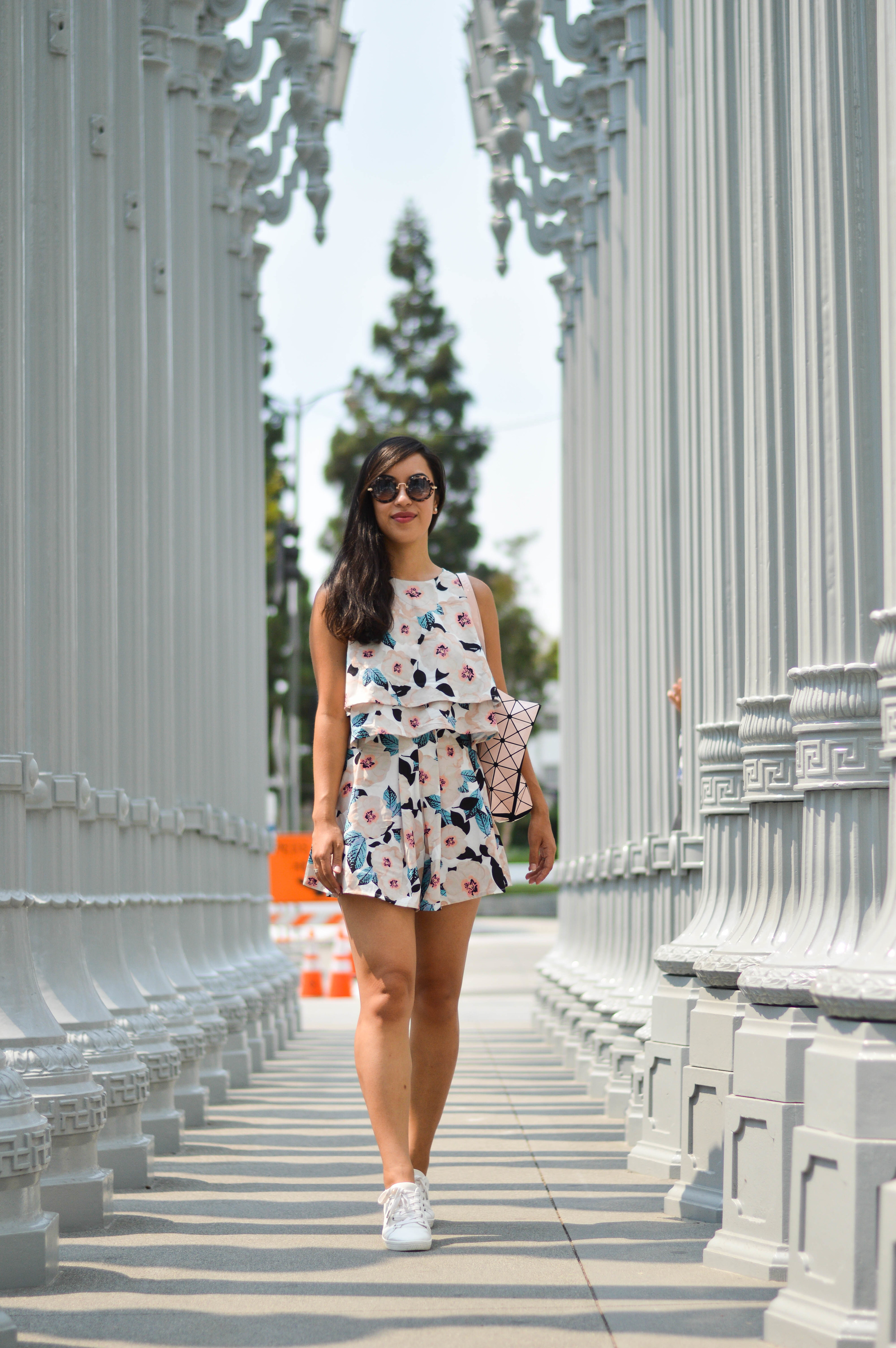 budget fashion blogger amazon