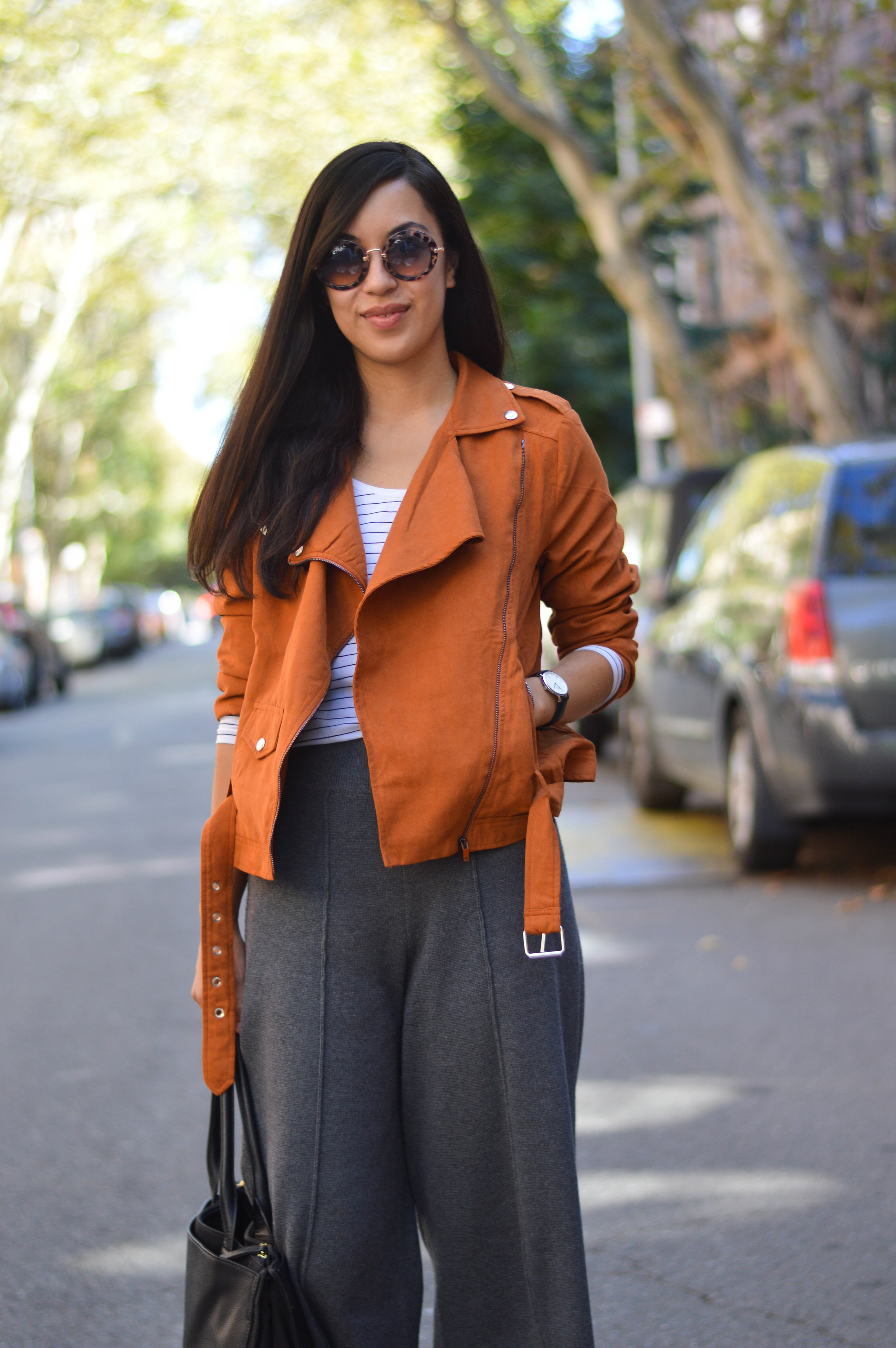 shein blogger review