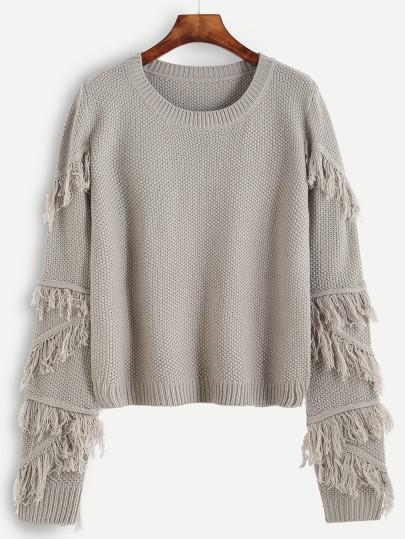 fringe sweater.jpg