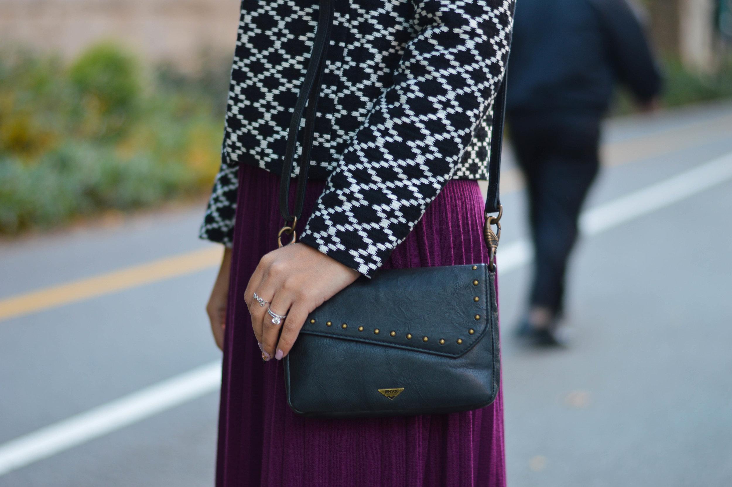 jentou handbags