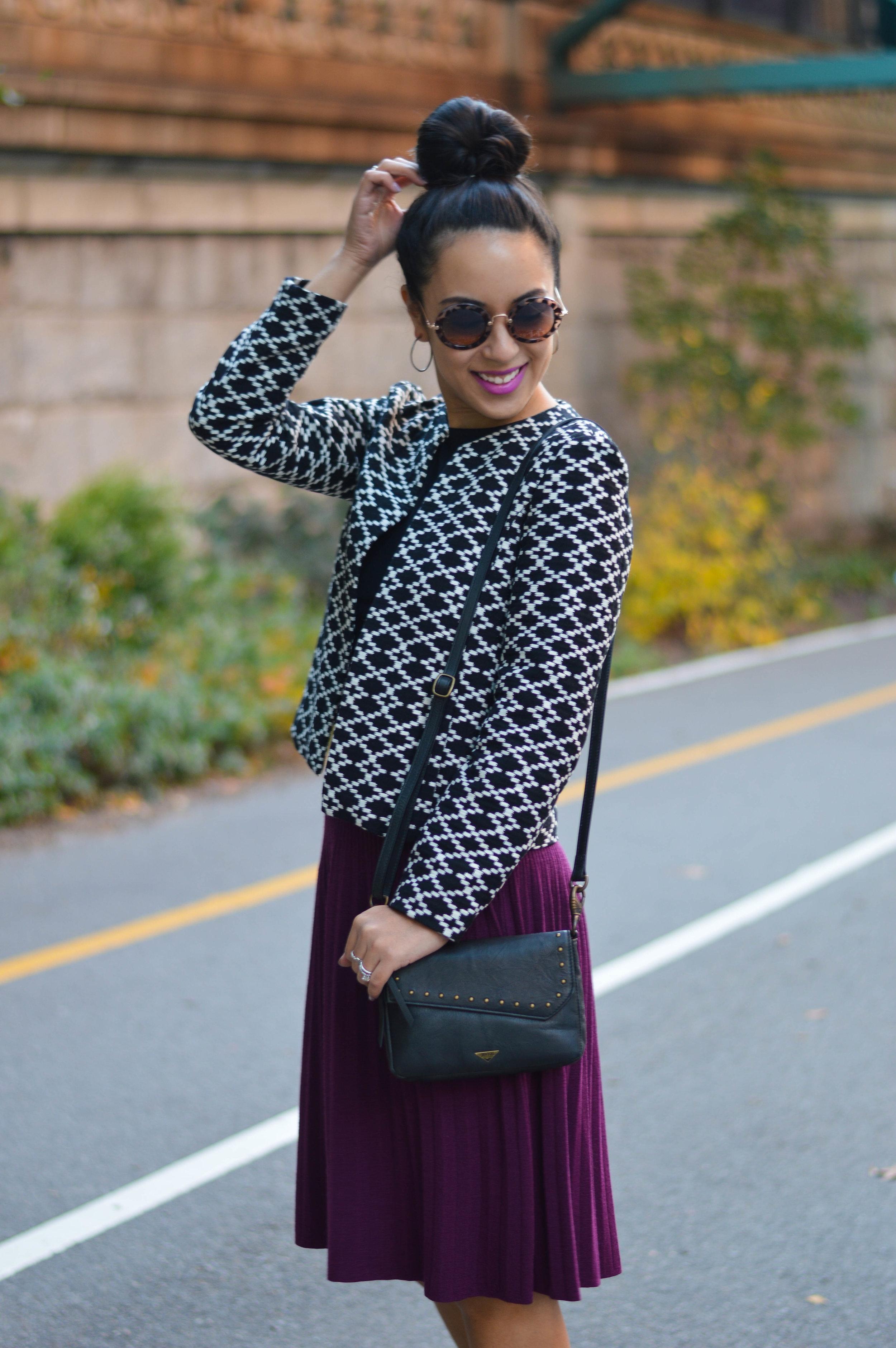 jentou blogger review