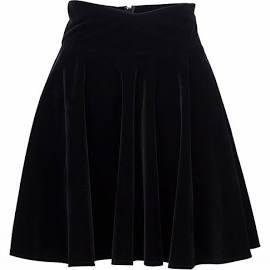 blackskirt.jpg