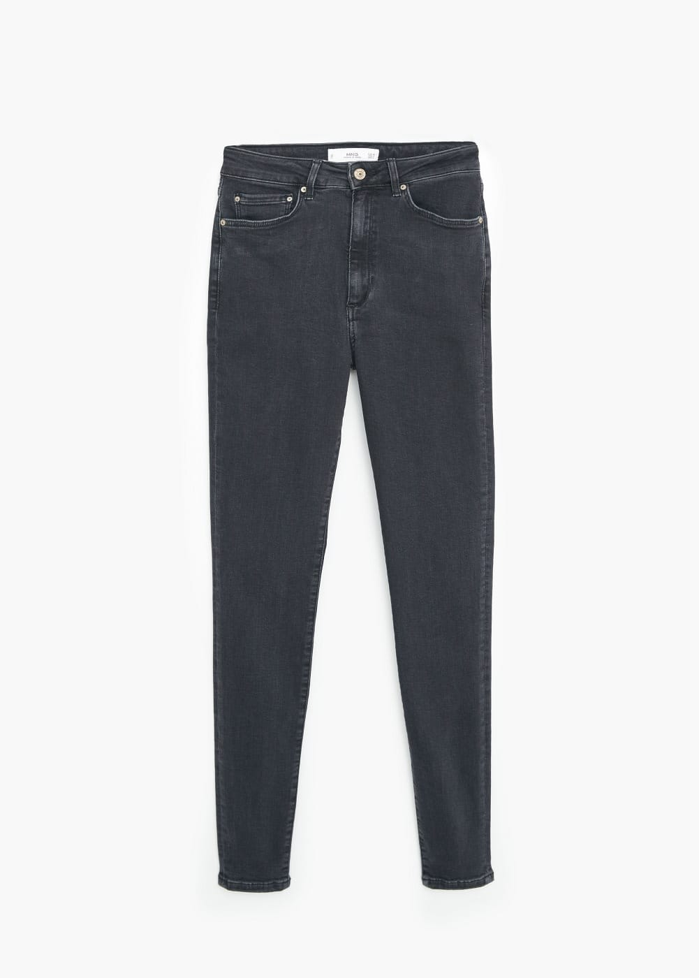 black denim2.jpg