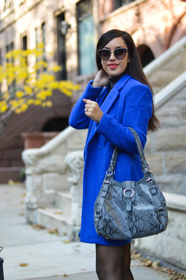 jentou+handbags.jpg