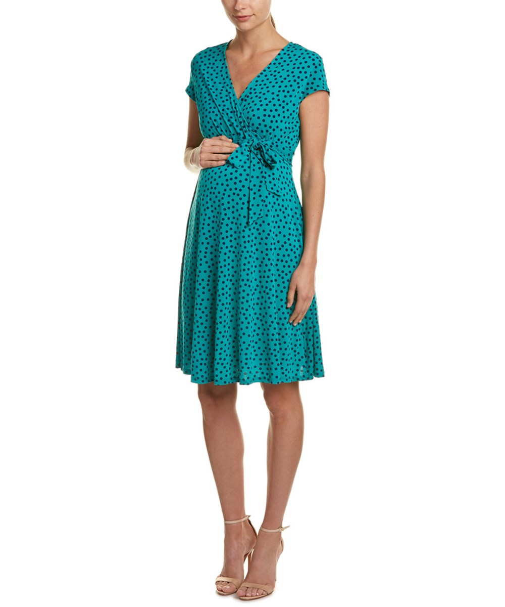 leota dress 2.jpg