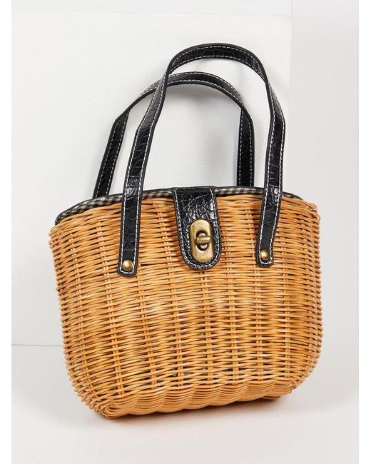 juliette-basket-bag-Black-89ca3950-.jpeg
