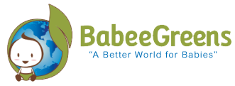 babee greens logo.png