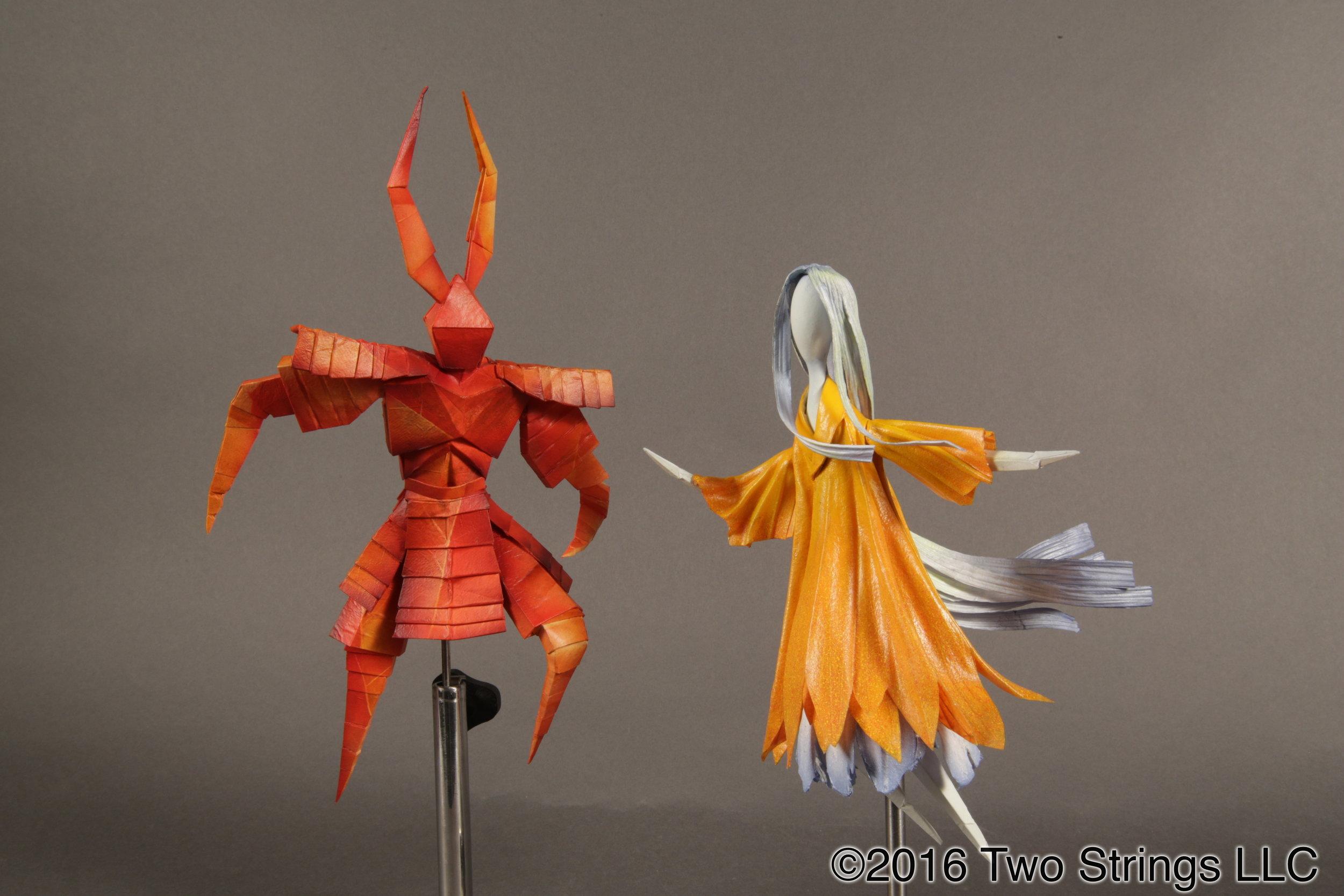 0002.origami_nature.puppet.photo.stom.jpg