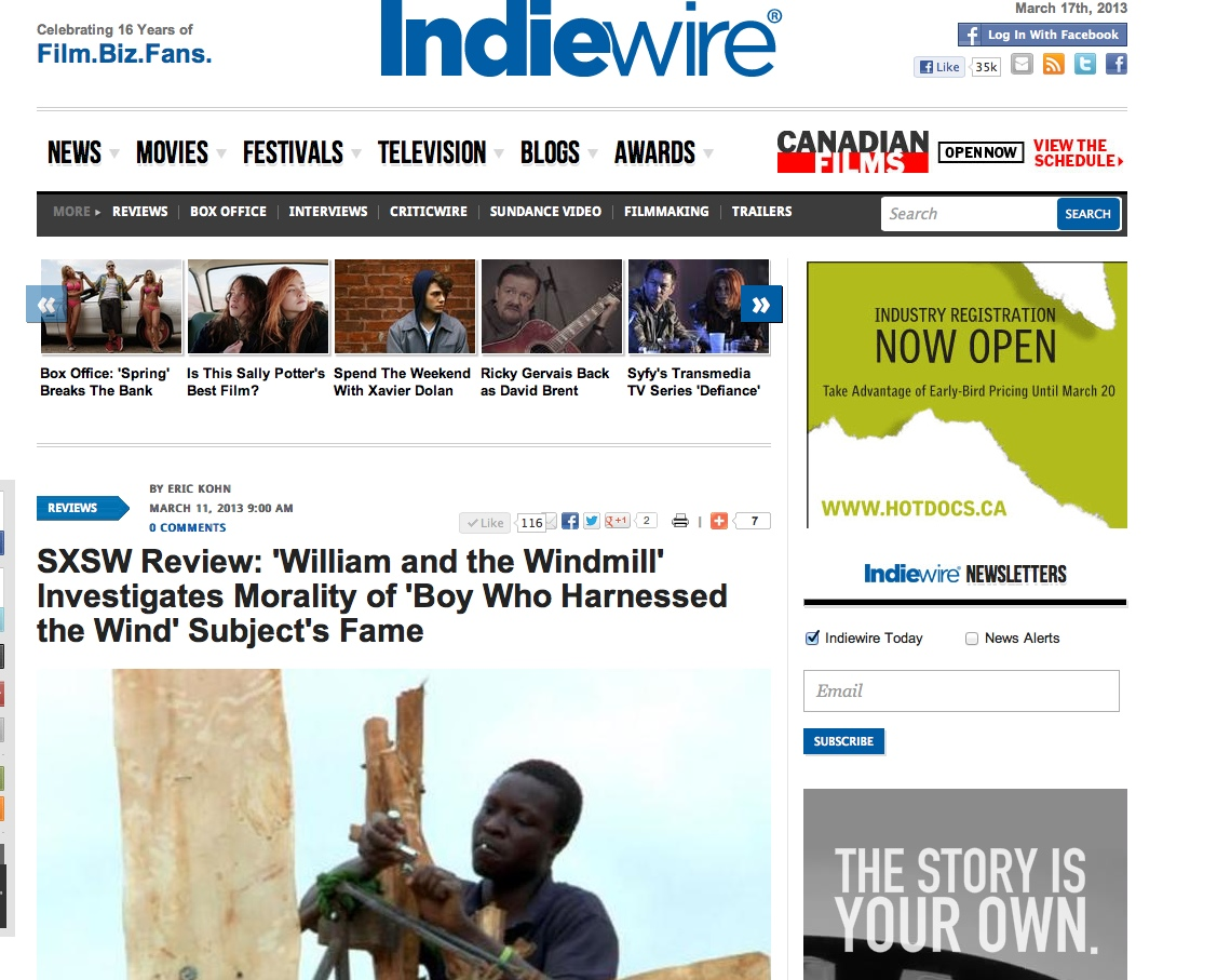 IndieWire_Review.jpg