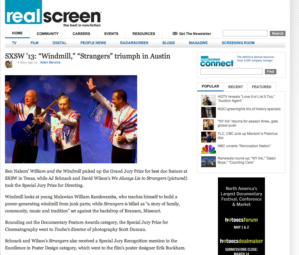 RealScreen.jpg