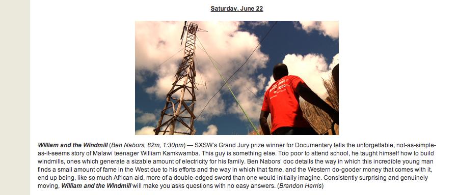 Screen Shot 2013-06-26 at 3.53.19 PM.png