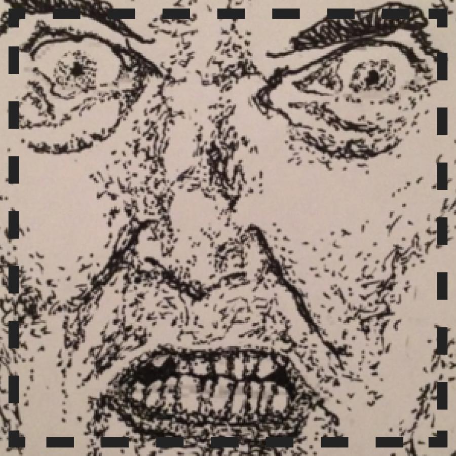 Face Animator Prototpe