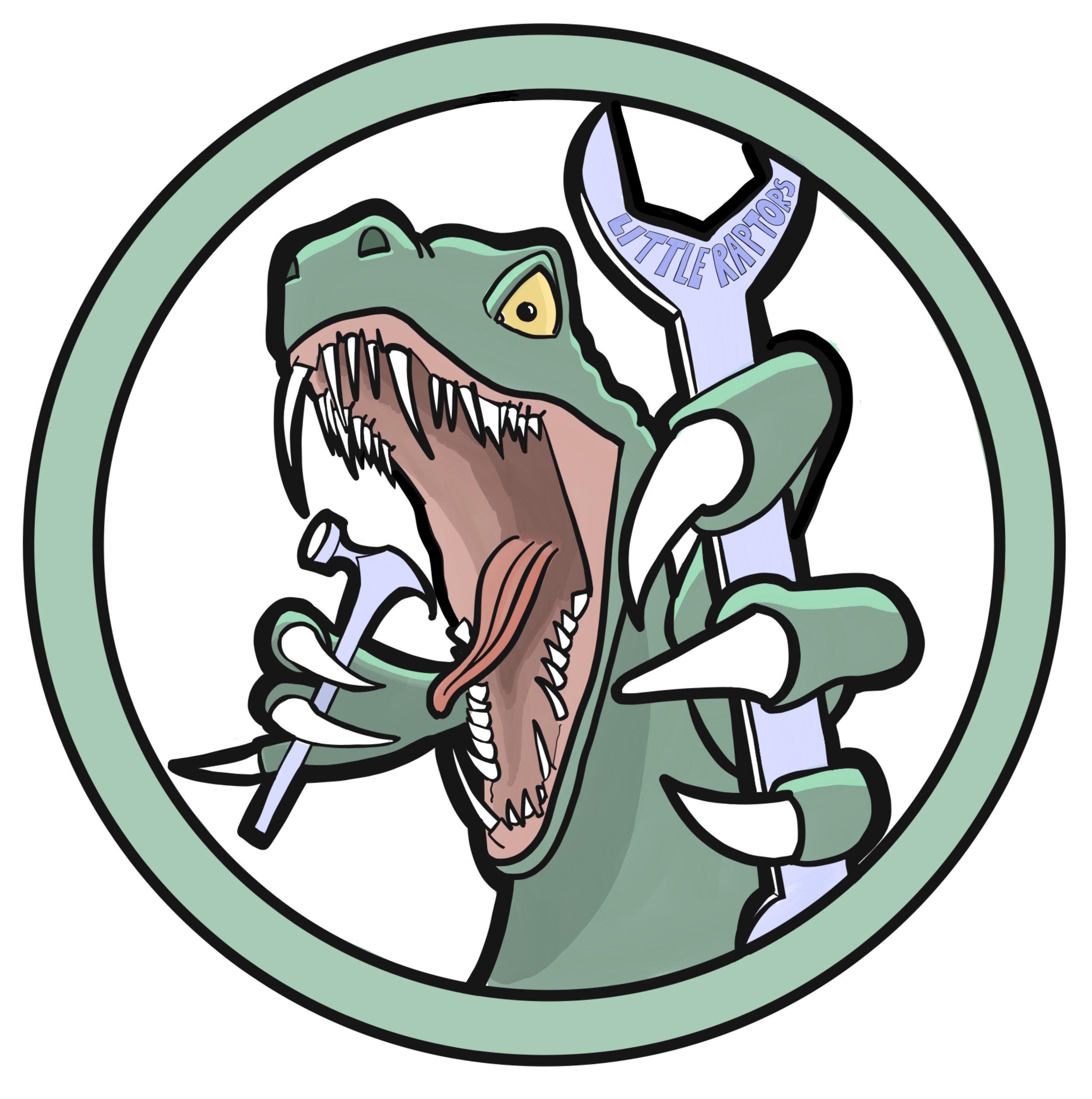 Little_Raptors_.jpg