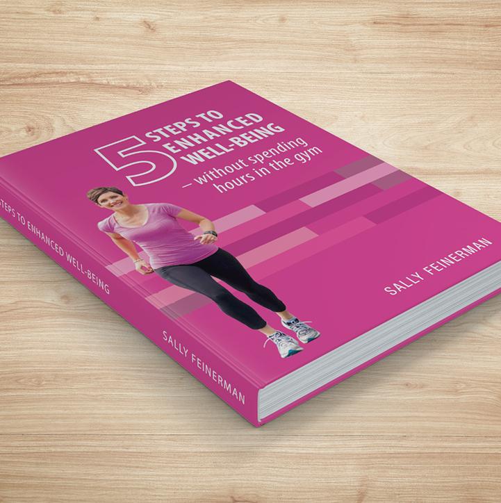 Fitness Fix eBook