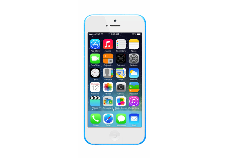 iPhone 5s-slice3 05.jpg