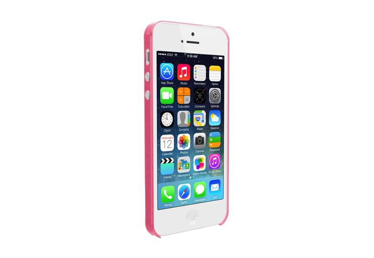 iPhone 5s-slice3 14.jpg
