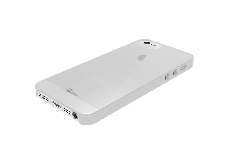 iPhone 5s-slice3 18.jpg