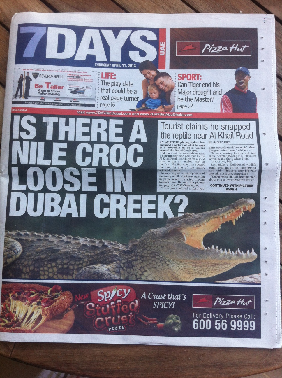 7Days fake croc cover.JPG